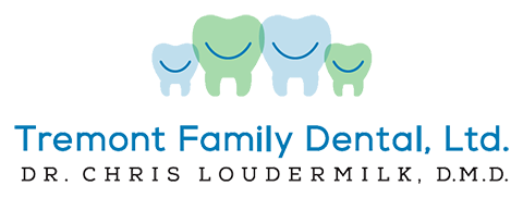 Tremont Family Dental